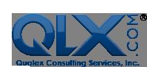QLX-Logo