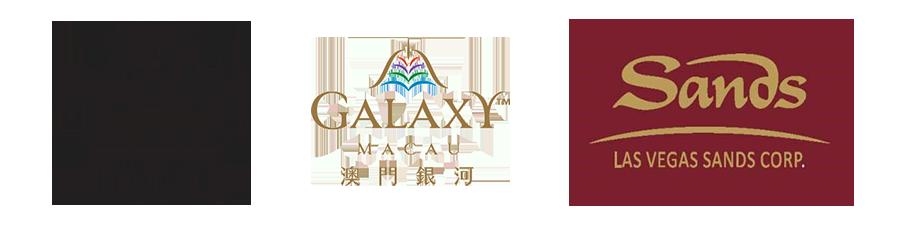 Qualex Gaming & Hospitality
