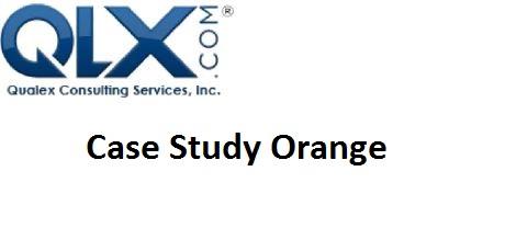 CaseStudy-Orange
