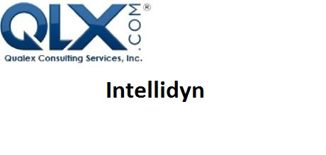 Intellidyn