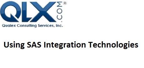 SASIntegrationTech