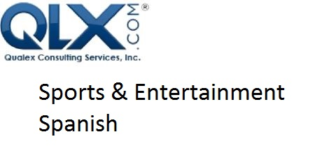 Qlx-SportsSpanish