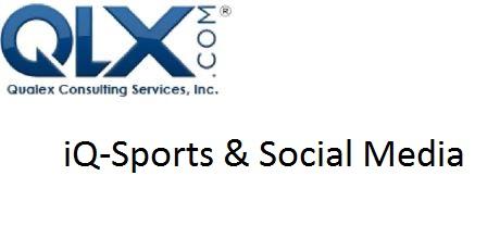 iQ-Sports&Socialmedia