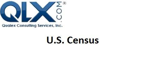 U.S.Census
