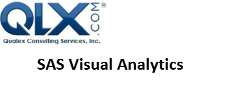 VisualAnalytics