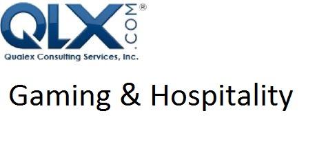iQ-GamingHospitality