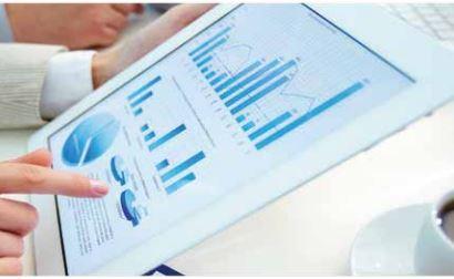 QLX-FINANCIAL PRACTICE