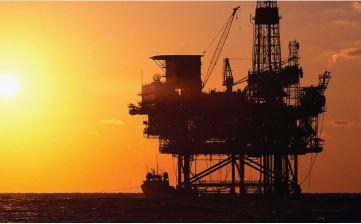 QLX-Oil&Gas