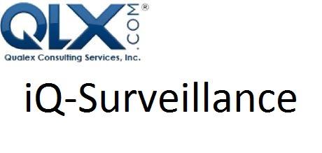 iQ-Surveillance