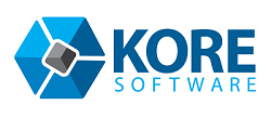 KORE SOFTWARE