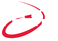 New Era Tickets