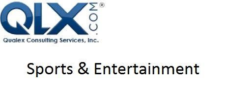 QLX-Sports