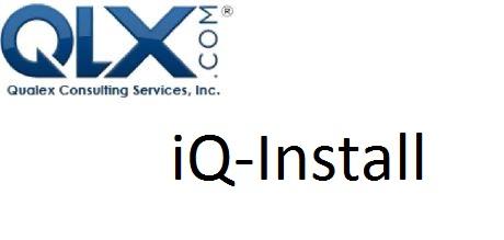 Qlx-Video
