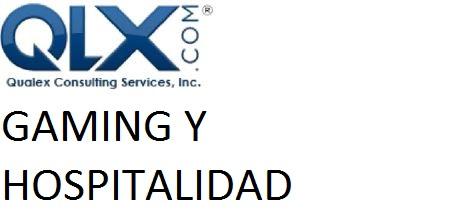 iQ-GamingSpanish