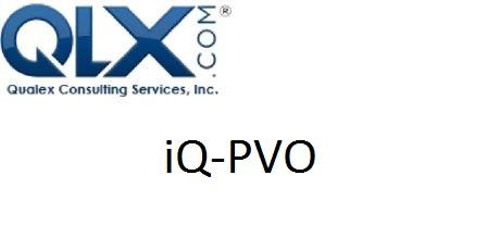 iQ-PVO